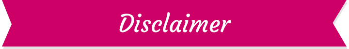 ribbonheader-disclaimer